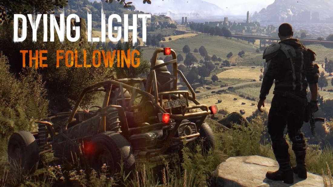 2921382-trailer_dyinglight_following_20150813