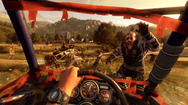 dying-light-expansion-1-jpg