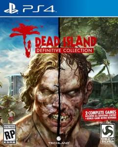 Dead-Island-Definitive-Edition-Box-Art-PS4