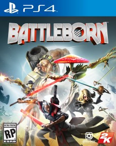 battleborn-new