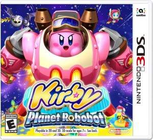 kirby-planet-robobot-box-art