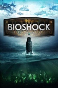 BioShock-_The_Collection