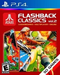 atariflashbackclassicsps42-1-555x693