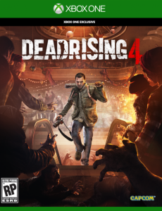 dead-rising-4-box-art-555x725