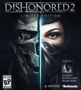 dishonored-2-le-box-art