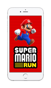 super-mario-run-iphone-6s-plus-1
