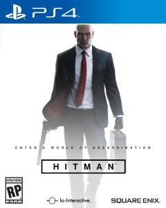 hitman-ps4-box-art