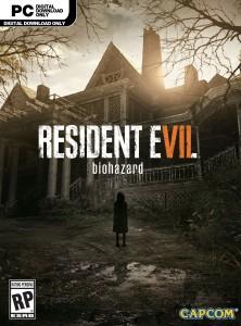 resident_evil_7_biohazard_pc_boxart