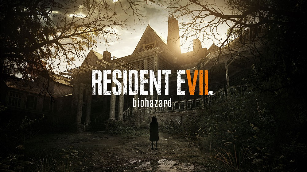 PS4_ResidentEvil7Art