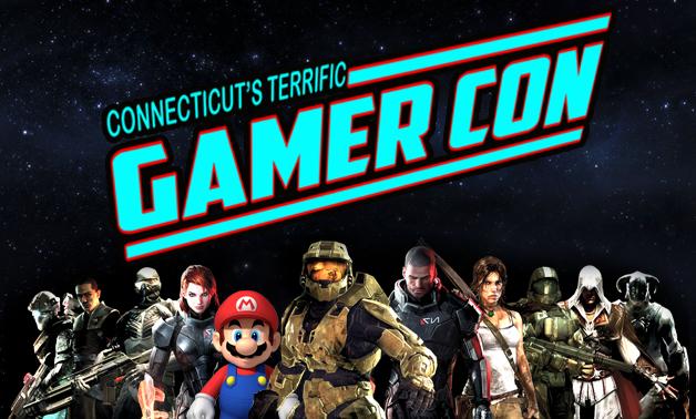 Header-Gamer_Con-628x378
