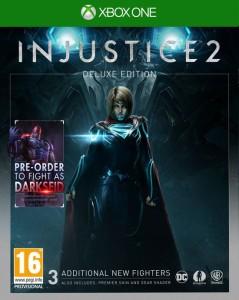 118457_injustice2deluxeonekopen