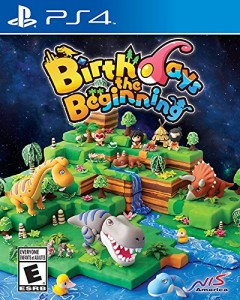 Birthdays-the-Beginning-box-art