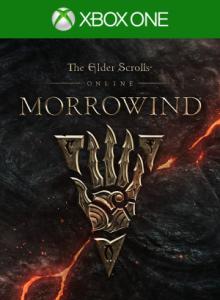 EDO_Morrowind_BoxArt-box