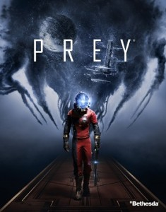 Prey_cover_art