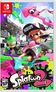 Nintendo-Switch-Box-Art-3
