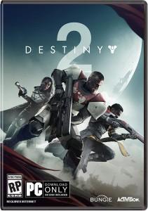 Destiny2-8