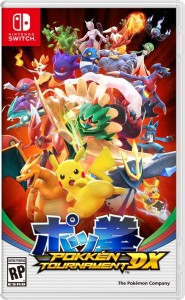 pokken-tournament-dx-boxart-656x1063