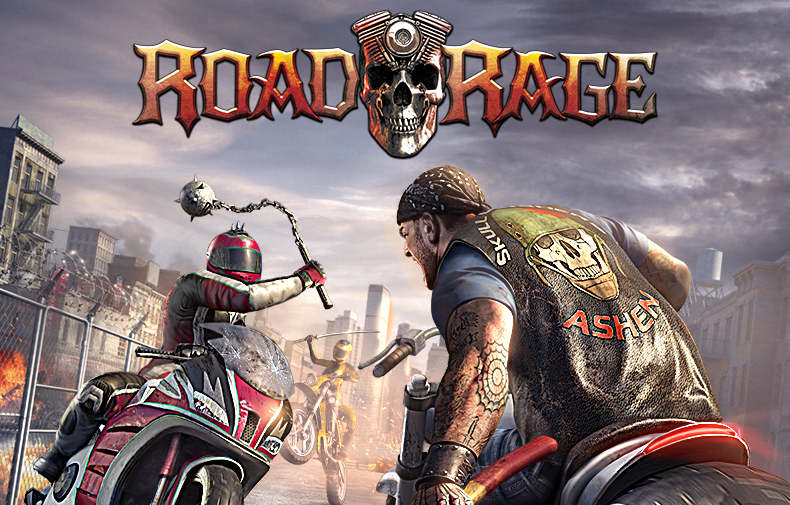 Road-Rage-Key-Art
