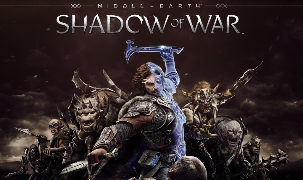 middle-earth-shadow-of-war-background