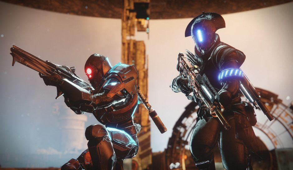 Destiny-2-Curse-of-Osiris-Guardians-on-Mercury
