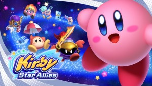 kirby-star-allies-8-min