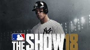 mlb-the-show-18-aaron-judge