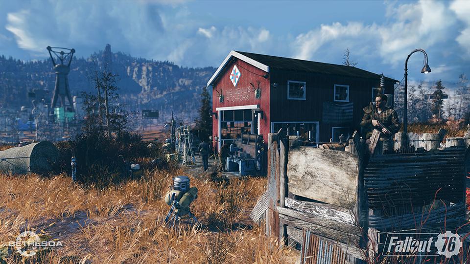 Fallout76_CAMP
