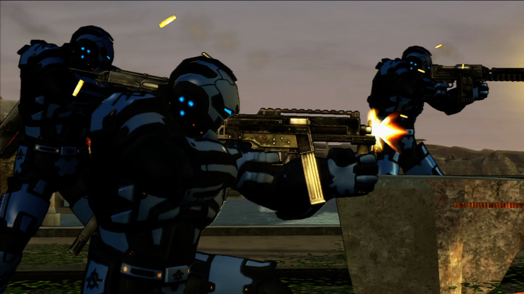 PRESSKIT_Crackdown2_Screenshot_01