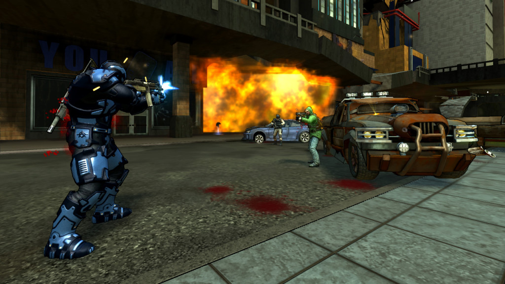 PRESSKIT_Crackdown2_Screenshot_06