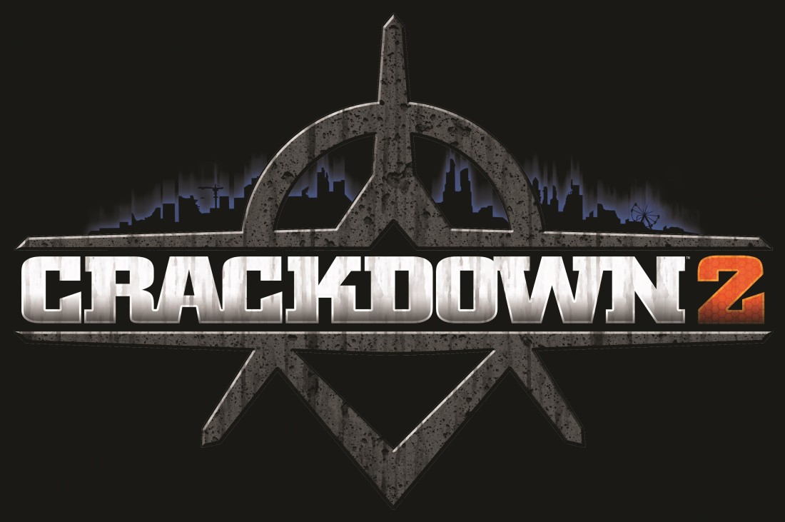 crackdown2_logo_final_100k_cmyk_jpg_jpgcopy