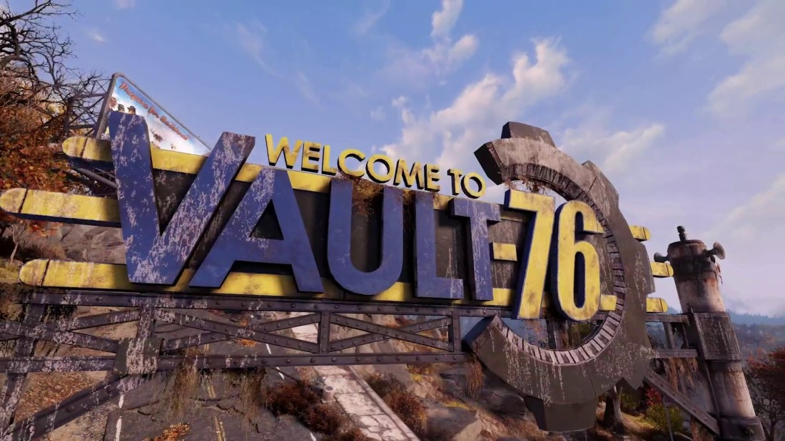 fallout-76-wastelanders-be3-2019